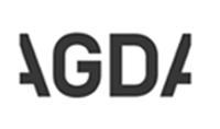 AGDA Professional Member