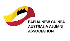 Australian Awards alumni Mentor