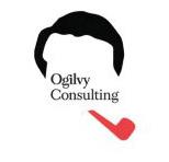 Behavioural Economics Master by Ogilvy Consulting